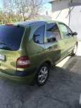 Renault Scenic, 2000 год, 220 000 руб.