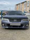 Nissan Avenir, 2002 год, 295 000 руб.