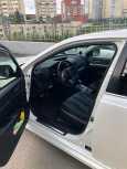 Subaru Legacy, 2011 год, 730 000 руб.