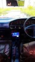 Toyota Sprinter Carib, 1993 год, 150 000 руб.