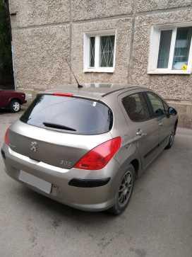 Иркутск 308 2010