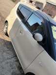 Suzuki MR Wagon, 2006 год, 195 000 руб.