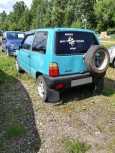 Лада 1111 Ока, 2001 год, 37 000 руб.