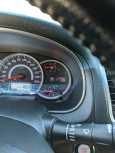 Nissan Teana, 2014 год, 720 000 руб.