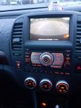 Nissan Bluebird Sylphy, 2007 год, 410 000 руб.