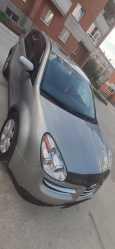 Subaru Tribeca, 2006 год, 599 000 руб.