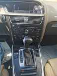 Audi A5, 2014 год, 1 050 000 руб.