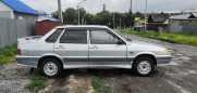 Лада 2115 Самара, 2003 год, 86 000 руб.