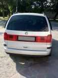Volkswagen Sharan, 2003 год, 295 000 руб.
