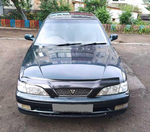 Toyota Vista, 1996 год, 260 000 руб.