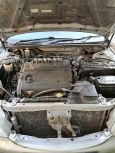 Nissan Cefiro, 2001 год, 225 000 руб.