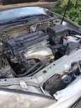 Toyota Camry, 2003 год, 485 000 руб.