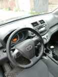 Toyota RAV4, 2010 год, 760 000 руб.