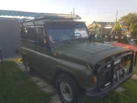 Туртас 3151 1997