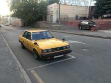 Москва Carina 1980
