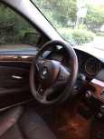 BMW 5-Series, 2007 год, 785 000 руб.