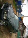 Mercedes-Benz 190, 1987 год, 80 000 руб.
