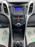 Hyundai i30, 2016 год, 625 000 руб.