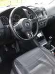 Volkswagen Tiguan, 2012 год, 710 000 руб.