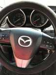 Mazda Mazda3, 2012 год, 625 000 руб.