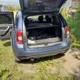Renault Duster, 2013 год, 500 000 руб.