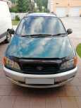 Toyota Ipsum, 1996 год, 285 000 руб.
