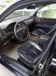 Mercedes-Benz E-Class, 2000 год, 350 000 руб.