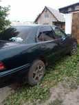 Toyota Camry, 1993 год, 100 000 руб.