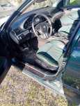 BMW 3-Series, 2000 год, 160 000 руб.