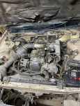 Toyota Cresta, 1990 год, 90 000 руб.