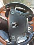 Hyundai Equus, 2011 год, 985 000 руб.