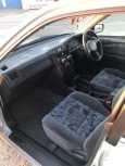 Toyota Corona Premio, 1997 год, 240 000 руб.