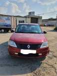 Renault Logan, 2010 год, 235 000 руб.