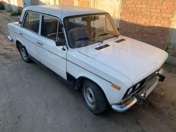 Лада 2106, 1976 год, 18 500 руб.