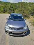 Nissan Tiida, 2011 год, 360 000 руб.