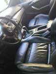 BMW X5, 2001 год, 345 000 руб.