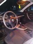 BMW 1-Series, 2010 год, 425 000 руб.
