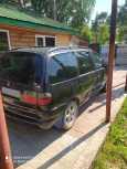 Volkswagen Sharan, 2000 год, 225 000 руб.