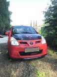 Nissan Pixo, 2010 год, 215 000 руб.