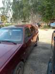 Лада 2114 Самара, 2005 год, 23 000 руб.