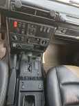 Mercedes-Benz G-Class, 1996 год, 899 900 руб.