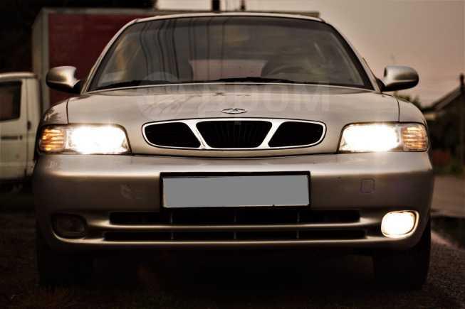 Прочие авто Россия и СНГ, 1999 год, 250 000 руб.