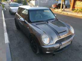 Новороссийск Coupe 2006
