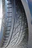 Volkswagen Passat, 2003 год, 329 000 руб.