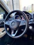 Mercedes-Benz GLS-Class, 2016 год, 3 600 000 руб.