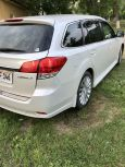 Subaru Legacy, 2009 год, 325 000 руб.
