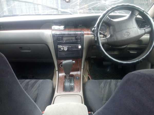 Nissan Laurel, 1997 год, 70 000 руб.