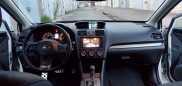 Subaru XV, 2012 год, 920 000 руб.