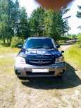 Mazda Tribute, 2003 год, 350 000 руб.