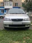 Toyota Gaia, 2001 год, 337 000 руб.